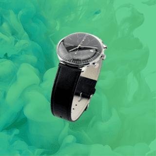 Jam Tangan Elegan dan Mewah