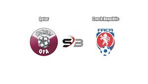 Prediksi Bola Qatar vs Islandia 14 November 2017