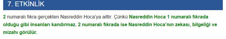 5.sinif-turkce-meb-Sayfa-96