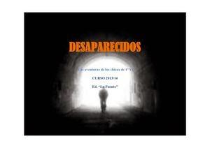 http://es.calameo.com/read/0033056730fdc81802a75