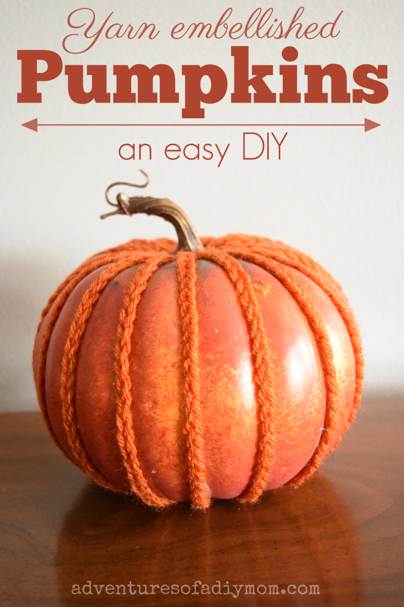 Easy Crochet Projects Plus Tips for Beginners - Adventures