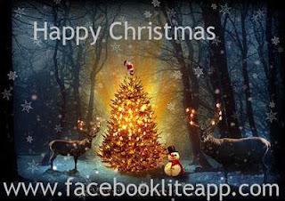 wish-you-happy-merry-Christmas