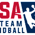 Οι ΗΠΑ επιλέγουν αθλητές για το Παγκόσμιο με... βίντεο 15 λεπτών