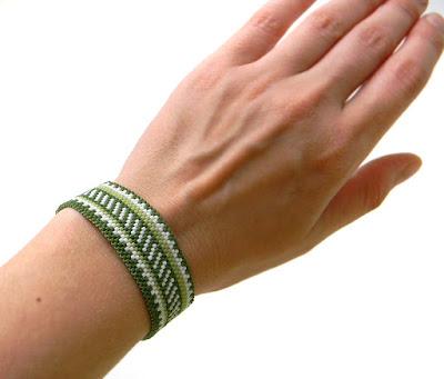 купить браслеты hand made стильные женские браслеты на руку бисер ру
