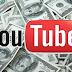 إنشاء قناة أجنبية والشروع في ربح المال