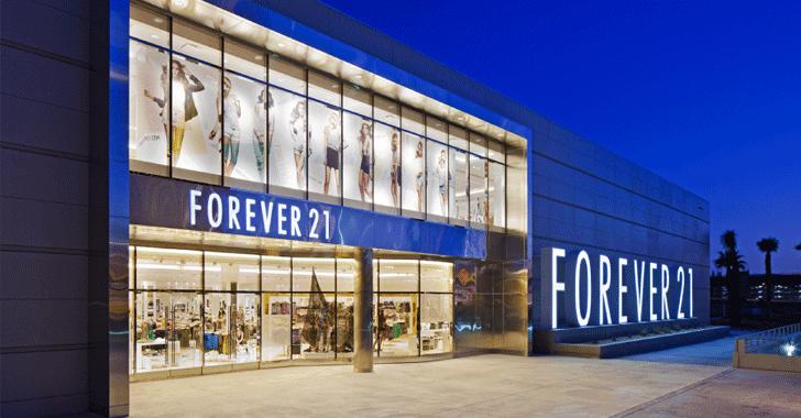 Forever-21-breach