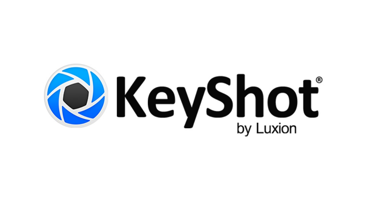 Luxion KeyShot Pro 8 2 80 + crack (FULL) WIN-MAC