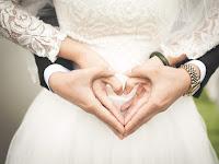 Perceraian Bagi Pasangan Nikah Siri Beragama Kristen