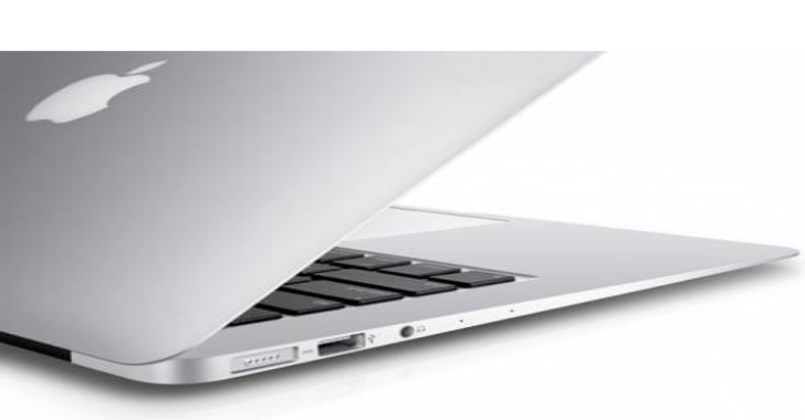 Apple New Feature 'Pro Mode' Boost Performance On Portable MacBooks