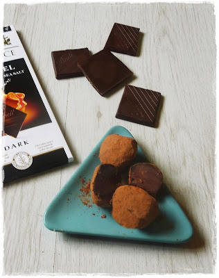 clotted-cream-truffles-recipe