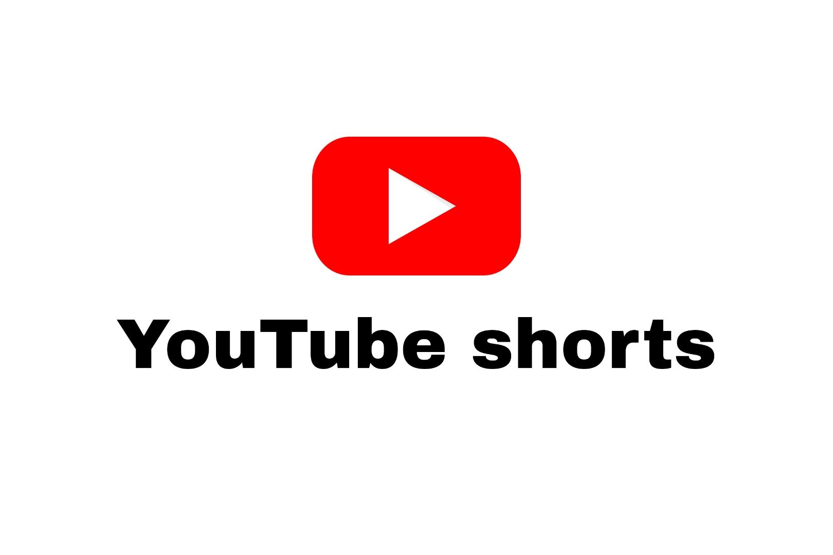 Tiktok alternative : YouTube shorts