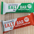 Endurance Salt Bar GoldNutrition