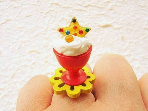 12-SouZo-Creations-Kawaii-Cute-Miniature-Food-Rings-Earrings-Pendants-Traditional-Japanese-www-designstack-co