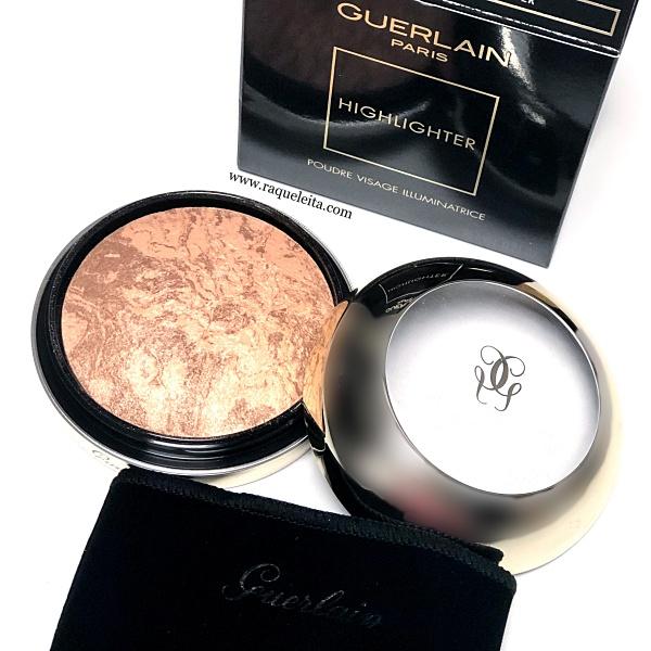 guerlain-polvo-facial-iluminador