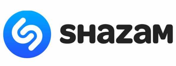 Shazam Lite, disponibile per tutti grazie al team XDA. Download APK.