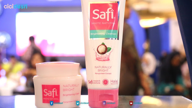 safi, safi skincare halal, skincare natural, skincare teruji, safi malaysia, safi research institute, skincare safi, safi treatment, daily skincare routine, tahapan skincare, rahasia wajah mulus, safi white natural, safi age defy, safi white expert, safi essence, safi serum