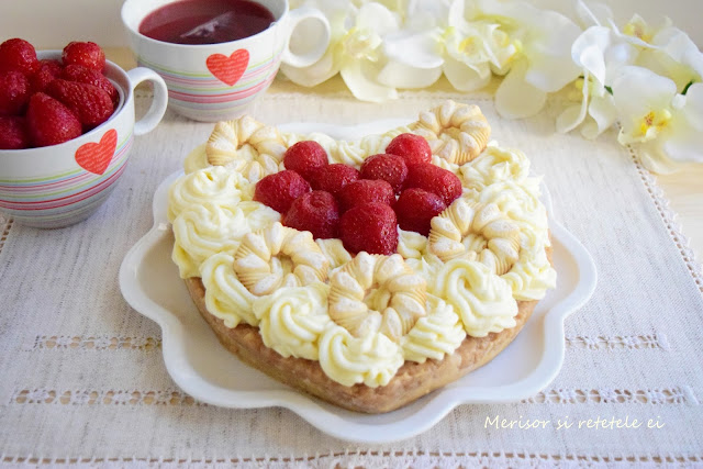 Tortulet-mere-crema-vanilie-blat-biscuiti-fara-gluten-12