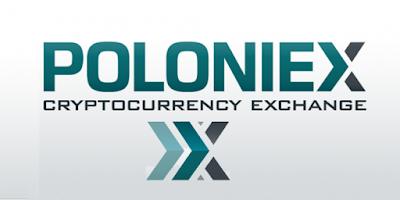 Tutorial Trading BTC di Poloniex Agar Dapat Banyak