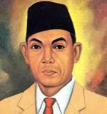 Biografi-dan-Sejarah-Perjuangan-Sukarjo-Wiryo-Pranoto
