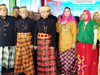 5 Baju Adat Sulawesi Selatan, Nama, Penjelasan dan Gambarnya