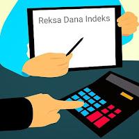 Pengertian Reksa Dana Indeks dan Contohnya
