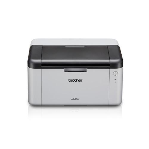 Printer brother untuk kantor