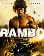 rambo,rambo 5,john rambo,rambo last blood,rambo v,rambo 5 trailer,rambo last blood trailer,rambo iii,rambo: last blood,rambo movie,sylvester stallone rambo,stallone rambo,action,movie,sylvester stallone,rambo 2,rambo 3,rambo 5 last blood trailer,rambo ii,rambo film,rambo 2008,rambo saga,ngoc rambo,team rambo,rambo five,mgsv rambo,rambo 2019,mgs3 rambo,rambo 5 2019,rambo video,rambo kills,rambo clips,rambo audio