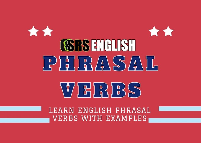 5 Daily Use phrasal verbs   blurt out , Get across , Bring up, Let on,  Butt in,  part 2