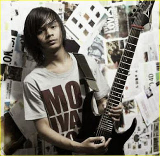 Lagu Cover Jeje Guitar Addict Mp3 Terbaru Full Rar