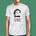 Camisas com o rosto de Moro foram queimadas em Curitiba