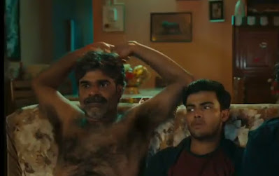 Mukesh Khana Takes Objections On Disney + Hotstar Advertisement | Disney+ Hotstar के इस Ad को देख क्यों हर भारतीय को गुस्सा आया