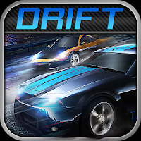 Drift Mania Street Outlaws mod apk
