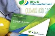 Dana Karyawan Pekerja di BPJS Ketenagakerjaan Diminta Untuk Dijaga Dengan Baik