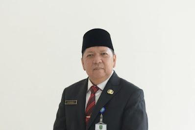 https://www.birulangit.id/?m=1