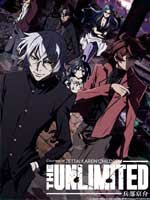 Assistir Zettai Karen Children: The Unlimited Hyoubu Kyousuke Online