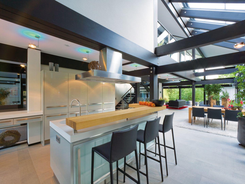 Küchen Aktuell Wuppertal küchen aktuell wuppertal verkaufsoffener sonntag home creation