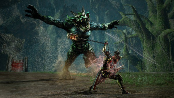 Toukiden-Kiwami-pc-game-download-free-full-version