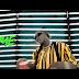 Qdot - Jaiye   VIDEO   Download