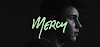 Mercy song lyrics -Shawn Mendes