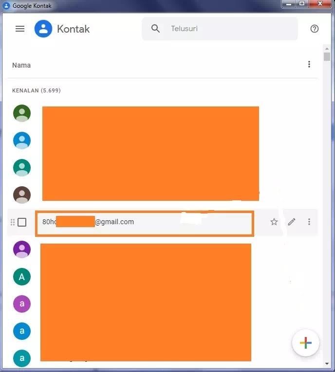 Cara Mengirim Pesan Audio di Gmail-2