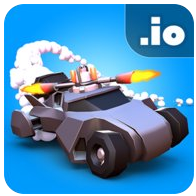 Crash of Cars Apk Mod Unlimited Coins/Gems