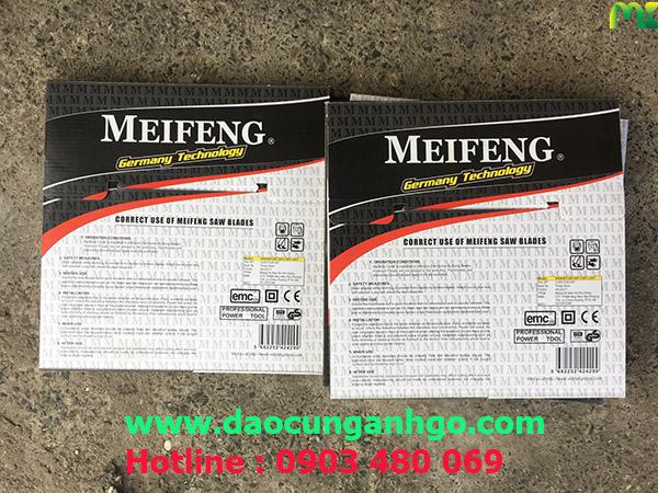 luoi-cua-cat-go-meifeng-300x60t