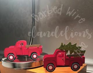 truck boxcard