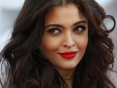 Aishwarya Rai Bachchan: Kekayaan $ 35 Juta