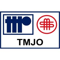 Lowongan Kerja Kaltim  PT. Teras Teknik Perdana (TTP)  Tahun 2021