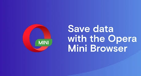 Download Opera mini Latest version
