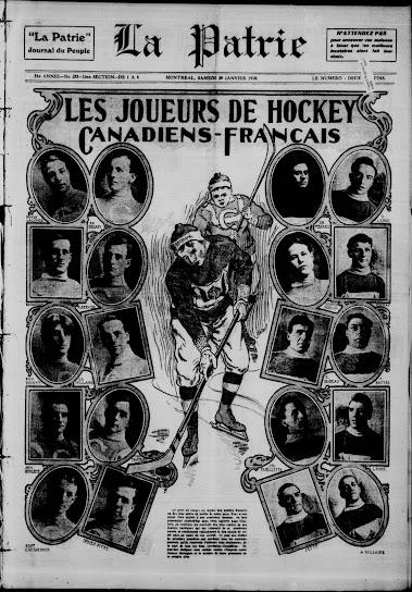 https://1.bp.blogspot.com/-VXUU5ZDZE0E/YNvQ0Ynm3dI/AAAAAAAAK6s/SaXBsFK8xQYJs8U0R9qOy-mO7okKROZxgCLcBGAsYHQ/w380-h544/journal-la-patrie-joueurs%2Bde%2Bhockey-canadien-francais.jpg