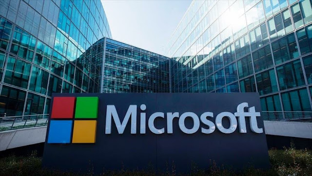 Critican a Microsoft por financiar espionaje israelí a palestinos