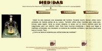 http://www.ceiploreto.es/sugerencias/averroes/san_tesifon/recursos/curso5/miniquest/index.html