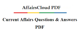 today current affairs in hindi,gk today current affairs,current affairs 2020,daily current affairs,current affairs pdf,latest current affairs